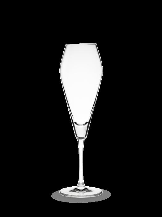 Peugeot Impitoyable 4 pour Les vins effervescents 250324
