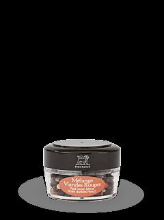 Mélange viandes rouges - Peugeot Saveurs