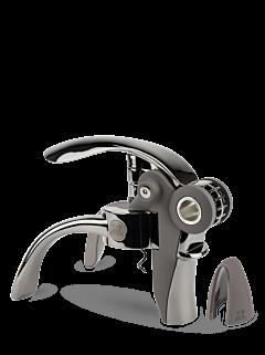 Baltaz - Peugeot Saveurs