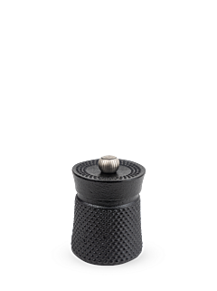 Bali Fonte - Peugeot Saveurs