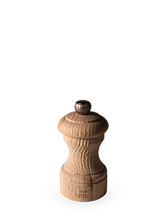 Bistro nature - Peugeot Saveurs