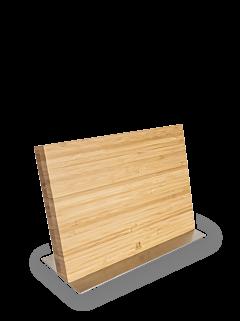 Porte-couteaux magnétique - Peugeot Saveurs