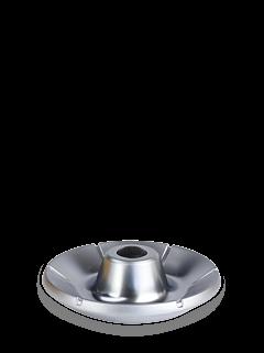 Chilling Base for Whisky Tasting Set - Peugeot Saveurs