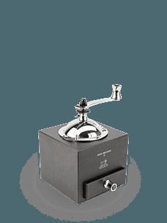 Roellinger - Peugeot Saveurs
