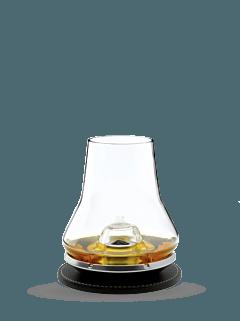 Les Impitoyables set Whisky - Peugeot Saveurs